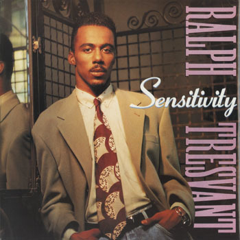 RB_RALPH TRESVANT_SENSITIVITY_201802