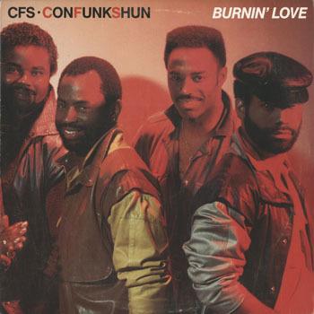 SL_CON FUNK SHUN_BURNIN LOVE_201802