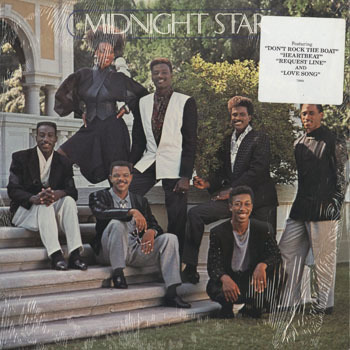 SL_MIDNIGHT STAR_MIDNIGHT STAR_201802