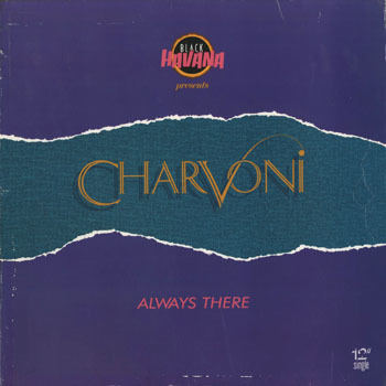 DG_CHARVONI_ALWAY THERE_201803