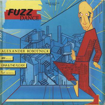 DG_VA_FUZZ DANCE_201803