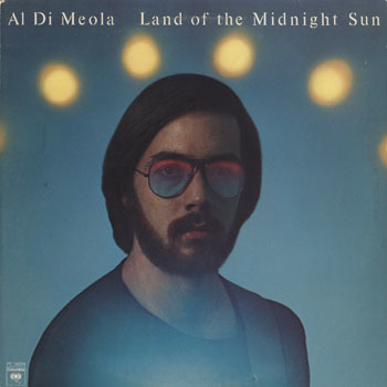 JZ_AL DI MEOLA_LAND OF THE MIDNIGHT SUN_201803