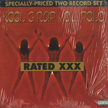 HH_KOOL G RAP_RATED XXX_201803