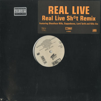 HH_REAL LIVE_REAL LIVE SHIT REMIX_201803