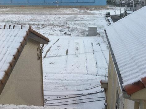 雪2018-2-12