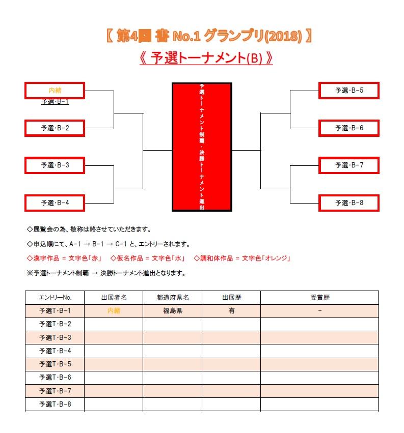 グランプリ-2018-トーナメント-B
