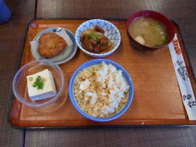 3.10彩菜食堂2