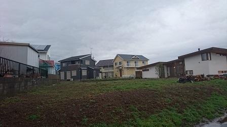倉掛1600-1