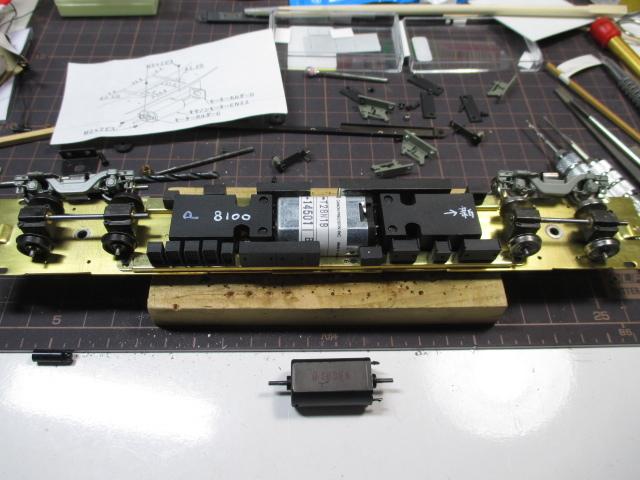 OER80蘭-20