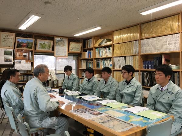 180322-新規学卒者入社