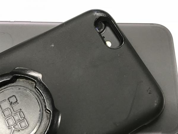 180324-iphone7