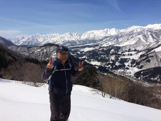 3月3日川坂さんと登った眺望の郷 (9) (520x390)