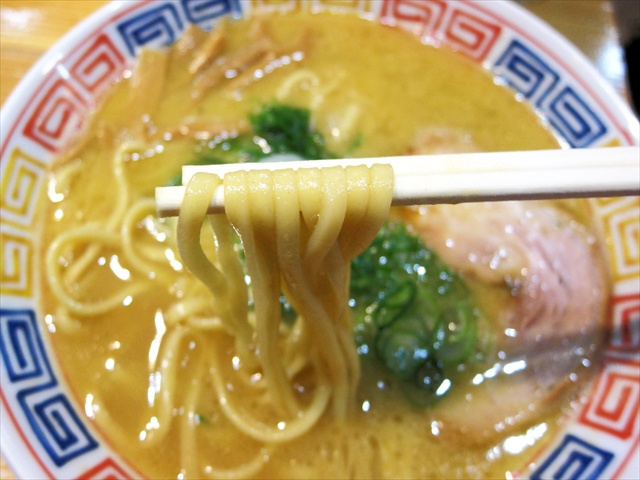 180115-麺や清流-001-S