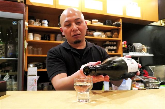 180128-日本酒ぐびぐび-001-S