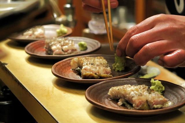 180130-和洋酒菜ひで-024-S