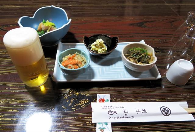 180210-割烹小菊-001-S