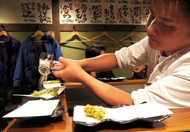 180318-天ぷらスタンド大塩-001-S