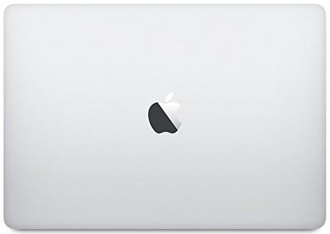 MacBookPro 312