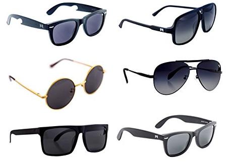 Sunglasses 322