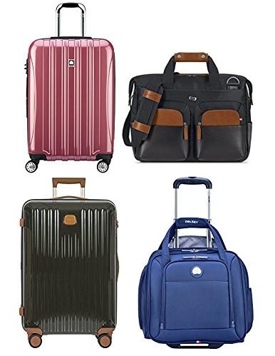 Luggage 331
