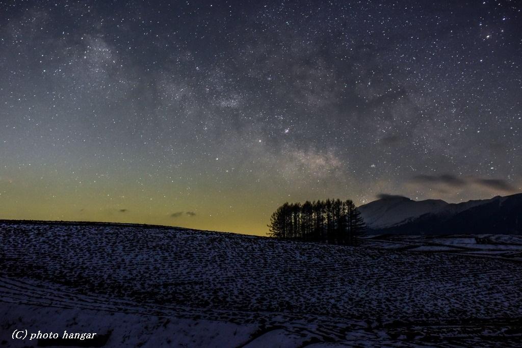 Milky way file.12