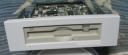 2.3G 内蔵SCSI MO Drive