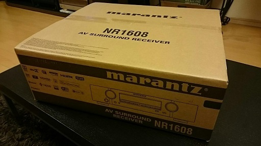 NR1608購入 (3)