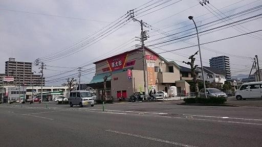 201803豚太郎 (1)