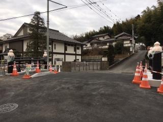 子之神社橋_02
