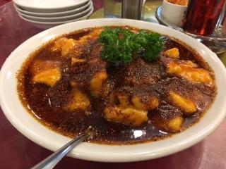 熊猫飯店_003