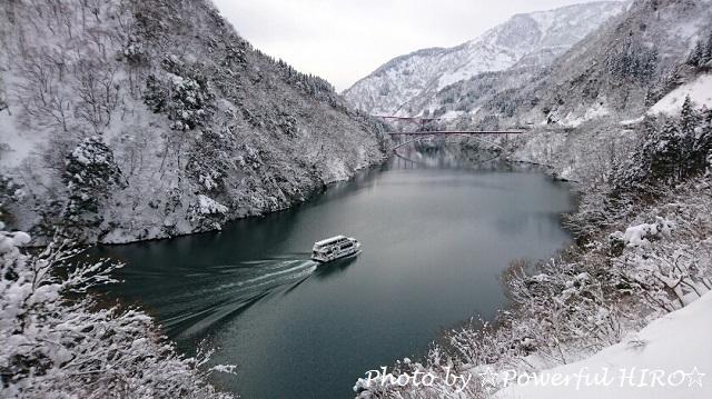 冬こそ楽しむ (5)