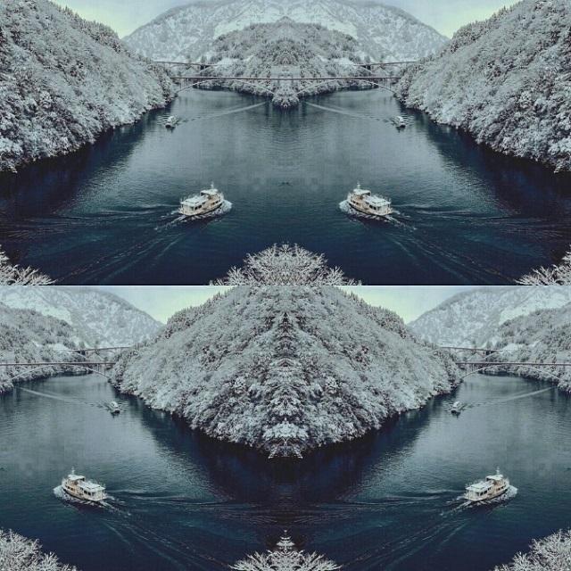 冬こそ楽しむ (17)
