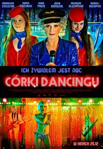 151134952927294972178_corki_dancingu[1]