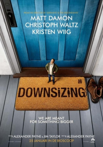 151316772510033853180_downsizing_ver3[1]