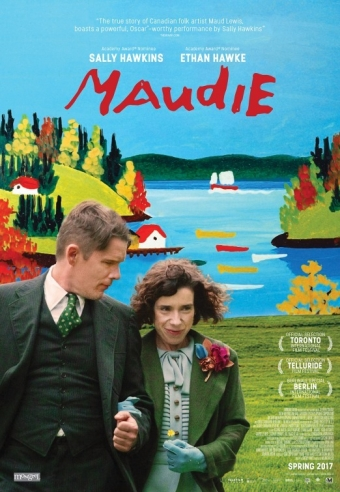 maudie[1]
