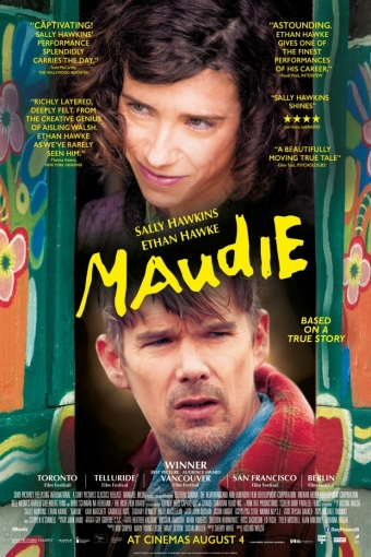 Maudie-Poster-UK[1]
