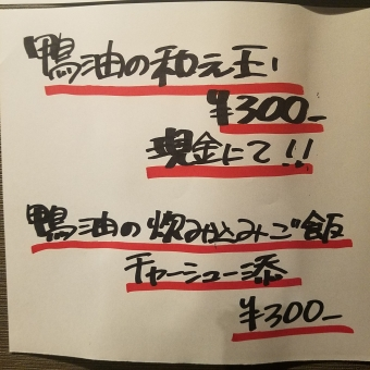 20180307_184028.jpg