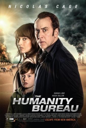 151853394558972286177_humanity_bureau[1]