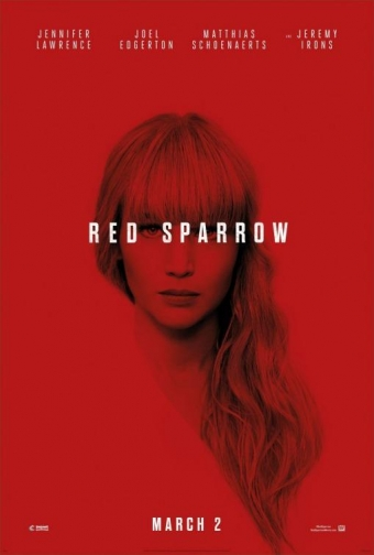 151542316685081485180_red_sparrow[1]