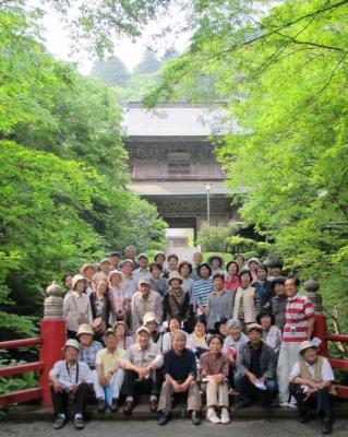 雲巌寺2011.6.7.