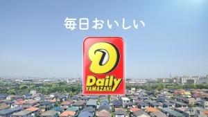 abejunko_yamazaki_matsuri_014.jpg