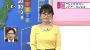 fukuokaryoko_sibugoji20180227_001.jpg