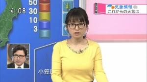 fukuokaryoko_sibugoji20180227_005.jpg