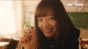 hashimotokanna_puccho_ahn_001.jpg