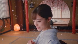 hashimotokanna_puccho_ahn_003.jpg