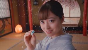 hashimotokanna_puccho_ahn_004.jpg