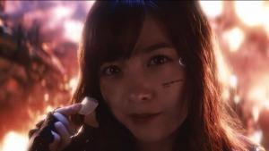 hashimotokanna_puccho_ahn_005.jpg