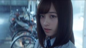 hashimotokanna_puccho_ahn_009.jpg