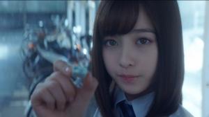 hashimotokanna_puccho_ahn_010.jpg