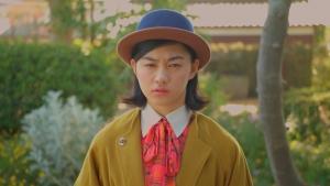 kobayashikaho_machiko10_003.jpg